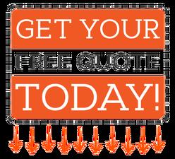 free-quote-iso 14001 mcallen tx